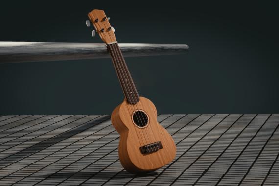 ukulele-